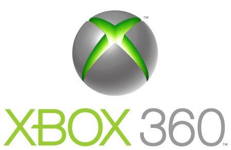 xbox360screen001.jpg